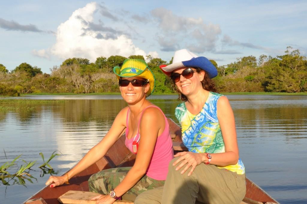 bresil-mondial-inside-amazonie