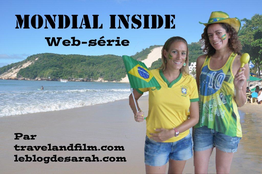 couverture-mondial-inside-2 (1)