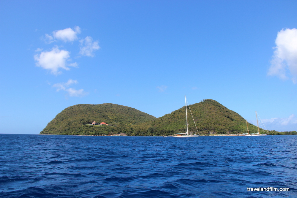 dominica-sailing
