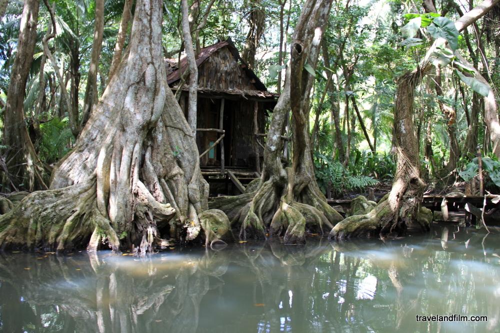 indian-river-maison