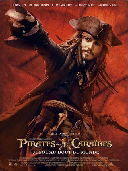 pirates-des-caraibes-jusqu-au-bout-du-monde