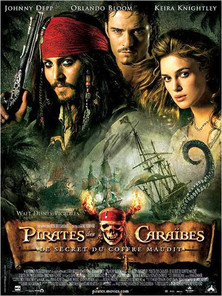 pirates-des-caraibes-secret-du-coffre-maudit