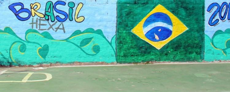 brasil-hexa