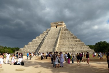 chichen-itza-mexique