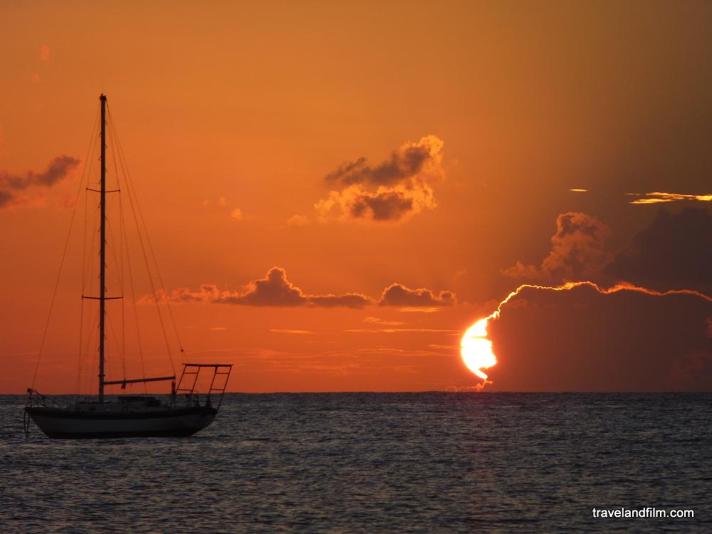 coucher-de-soleil-cozumel