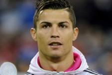 Top 10 des plus beaux joueurs de la Coupe du Monde