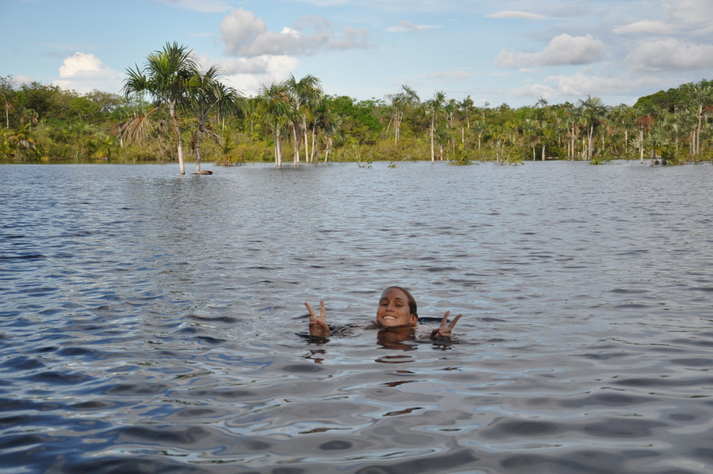 baignade-amazonie