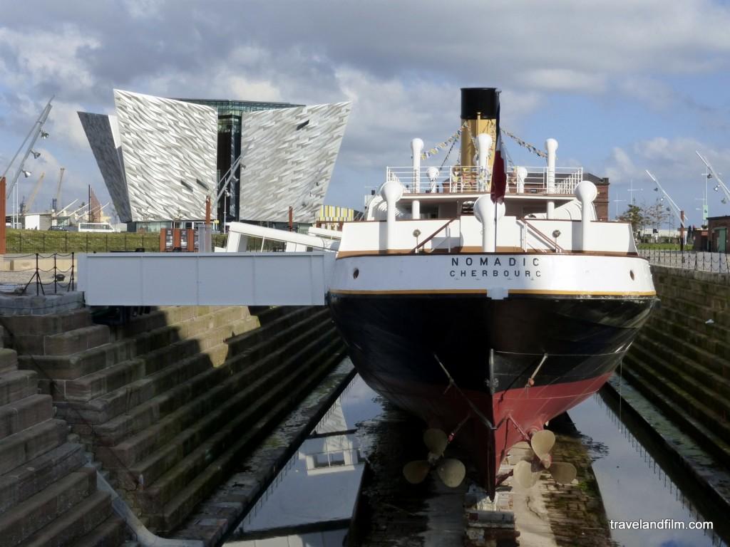 belfast-titanic-nomadic