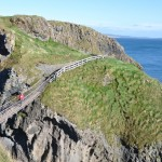 carrick-a-rede-rope-bridge