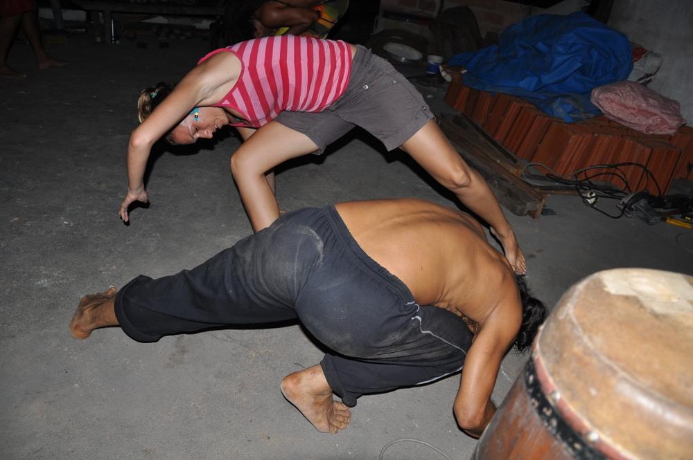 cours-de-capoeira