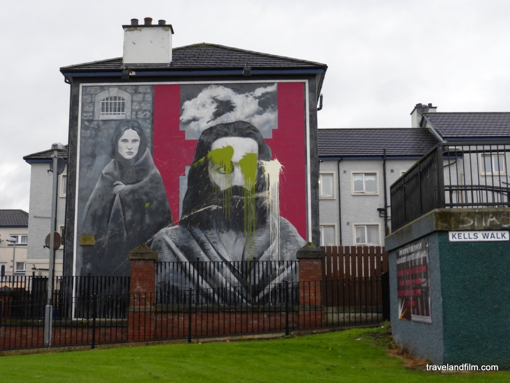 derry-history