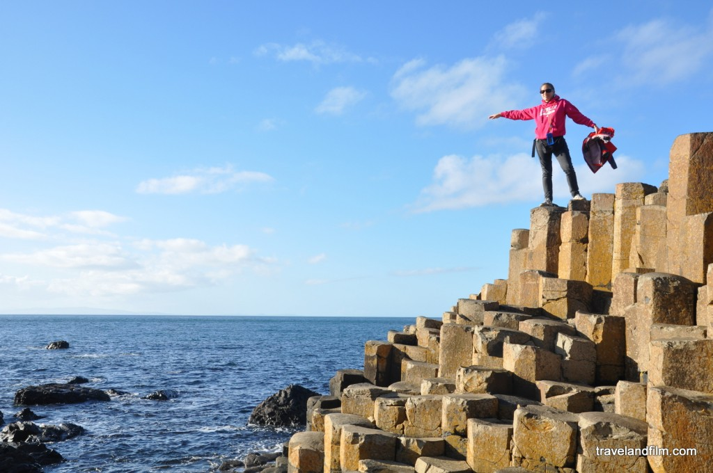 giant-s-causeway
