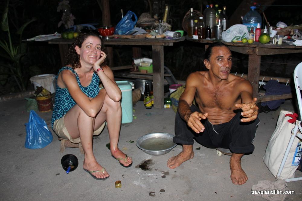 nil-guerisseur-produits-amazonie