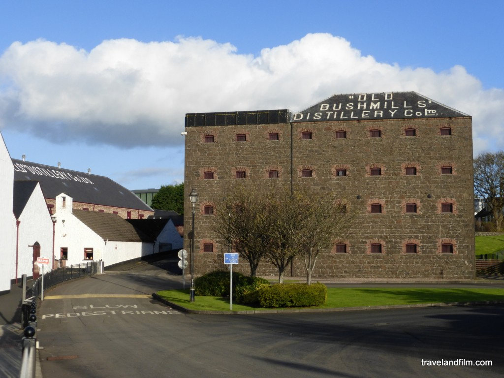 old-bushmill-distillery