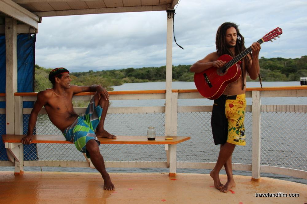 reggae-jamaique-amazonie