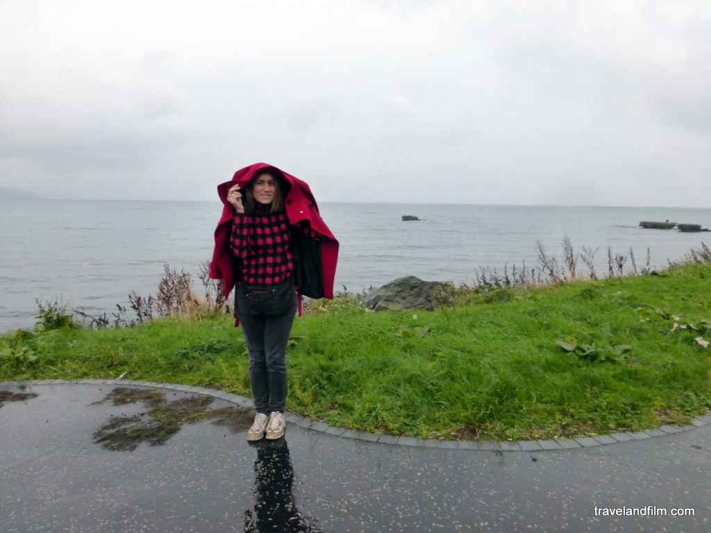 road-trip-rain-ireland