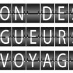 salon-des-blogueurs-voyage