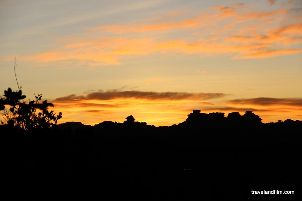 lever-de-soleil-roraima