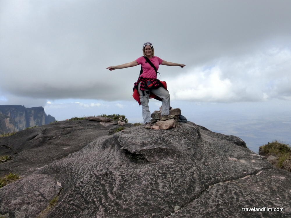 point-culminant-roraima