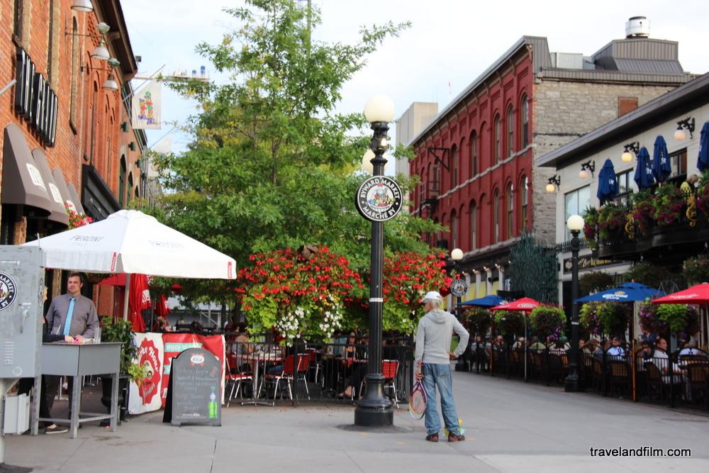 byward-market-ottawa