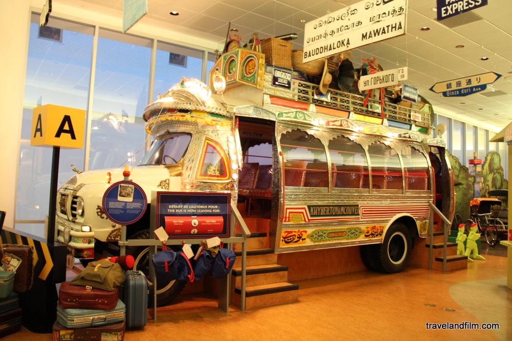 musee-des-enfants-ottawa