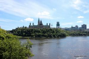 ottawa-capitale-canada