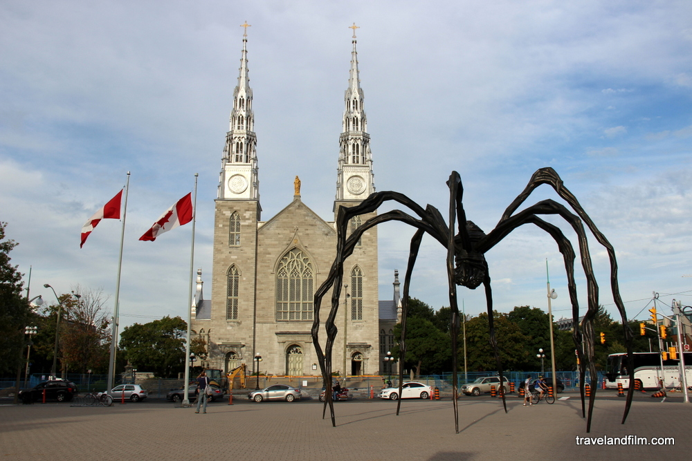 ottawa-cathedral