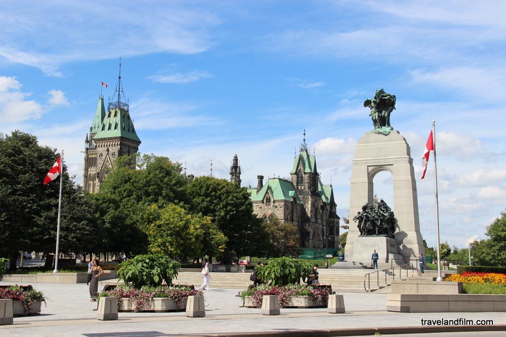 ottawa-monument-aux-morts