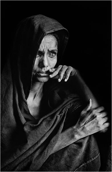 photo-de-sebastiao-salgado