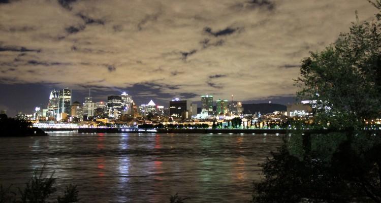 vue-montreal-de-nuit