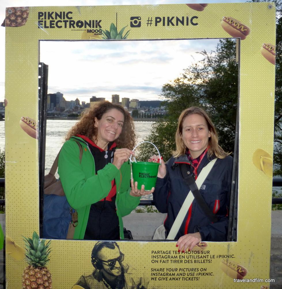 montreal-piknic-electronik