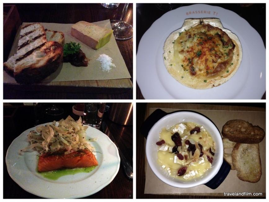 repas-gastronimique-brasserie-t-montreal