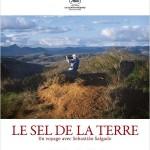 sel-de-la-terre-affiche-salgado-wenders