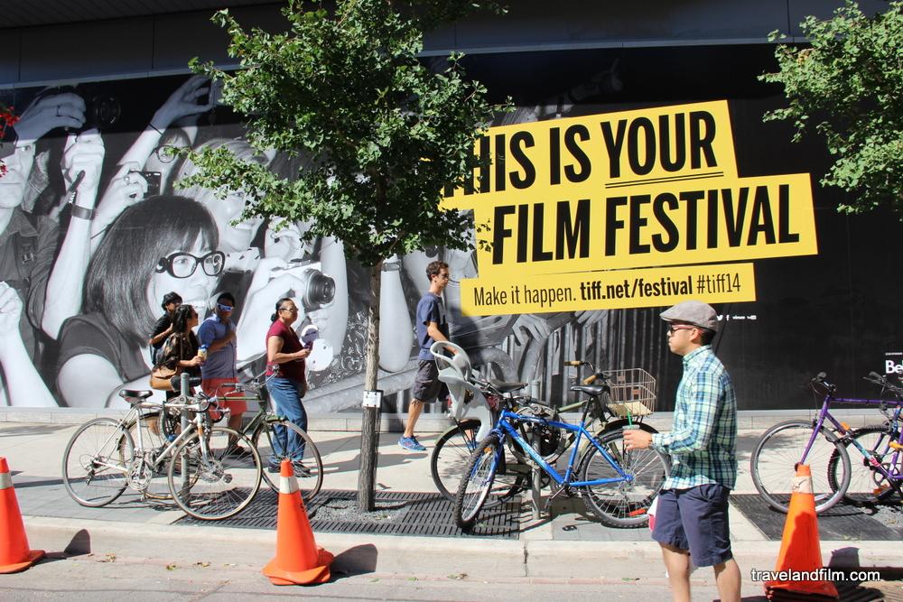 toronto-film-festival-king-street