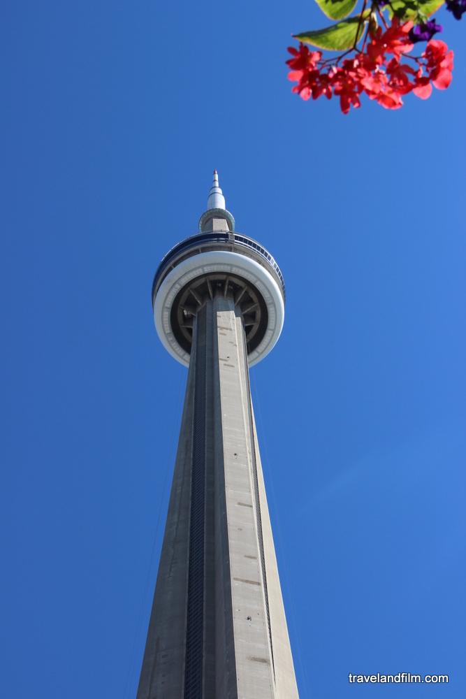 tour-cn-tower-toronto