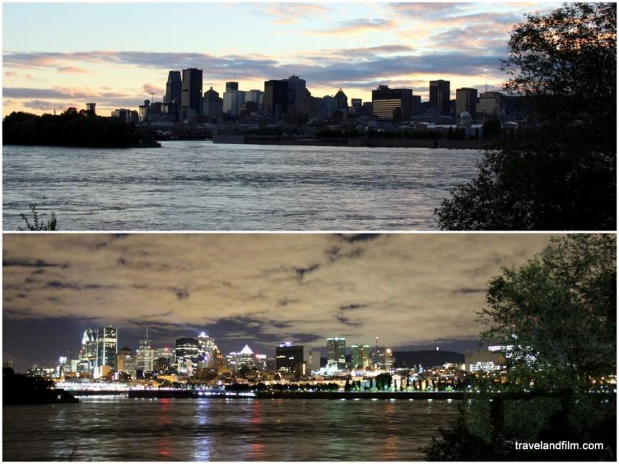 vues-montreal-parc-jean-drapeau