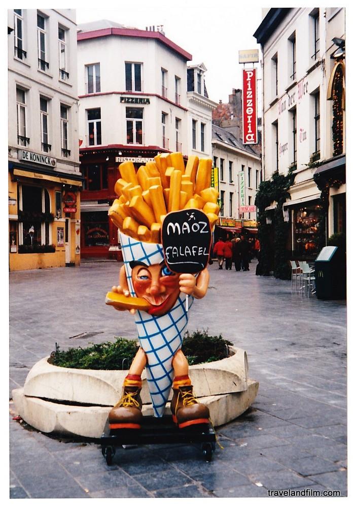 bruxelles-frites-belgique