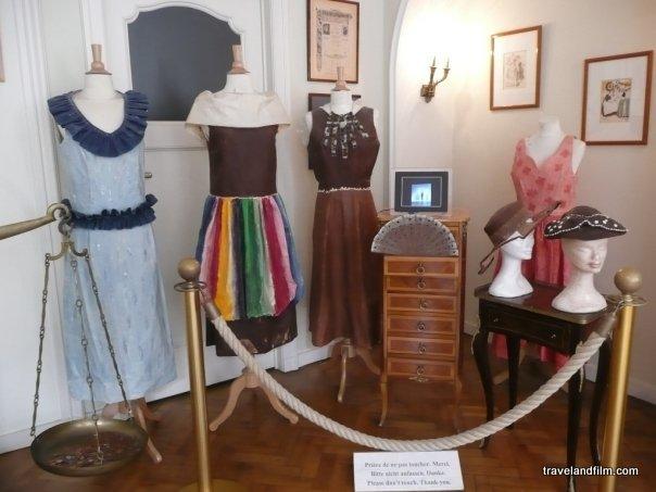 bruxelles-musee-robes-en-chocolat