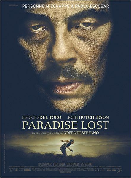 escobar-paradise-lost