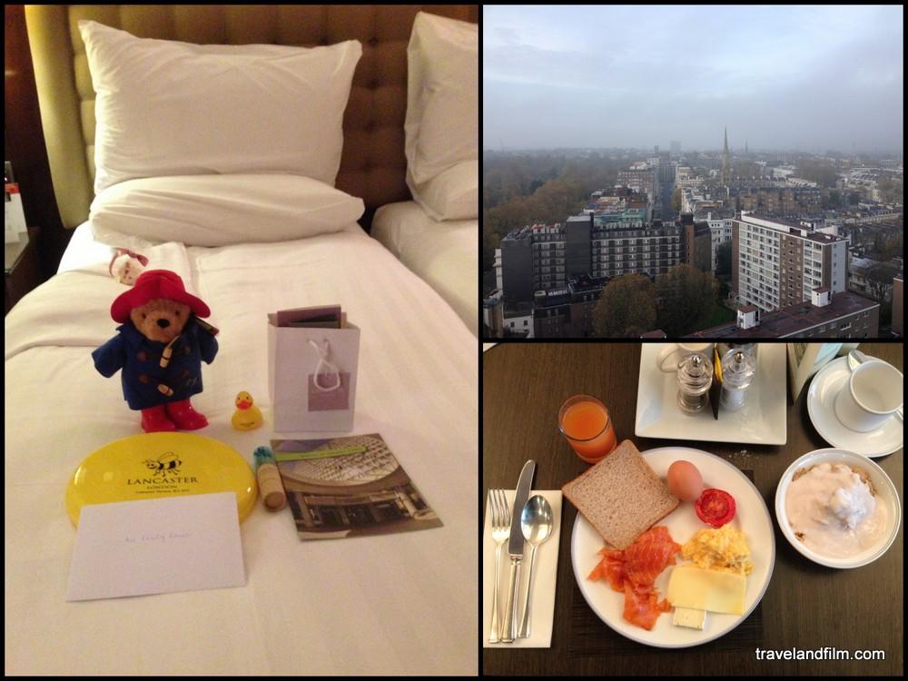 lancaster-hotel-london