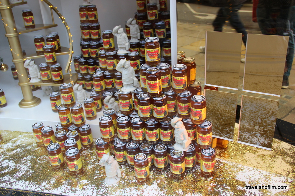 marmalade-paddington-selfridges-shop