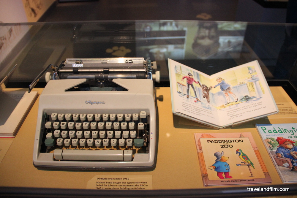 michael-bond-typewriter