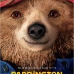 paddington-affiche-cinema