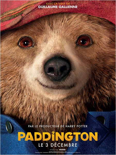 paddington-affiche-cinema