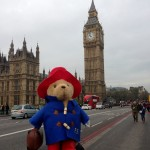 paddington-big-ben-london