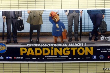 paddington-film-cinema