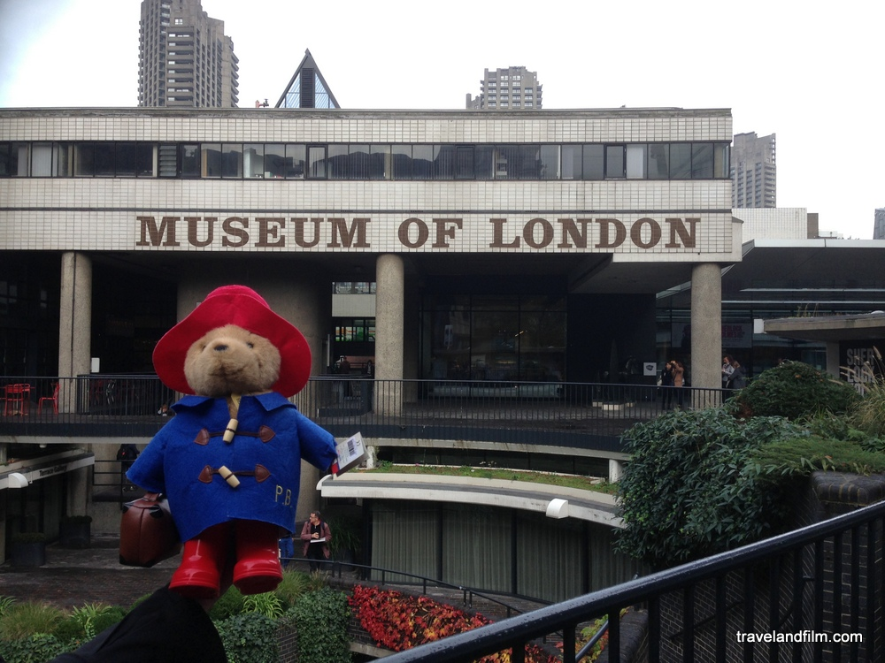 paddington-museum-of-london