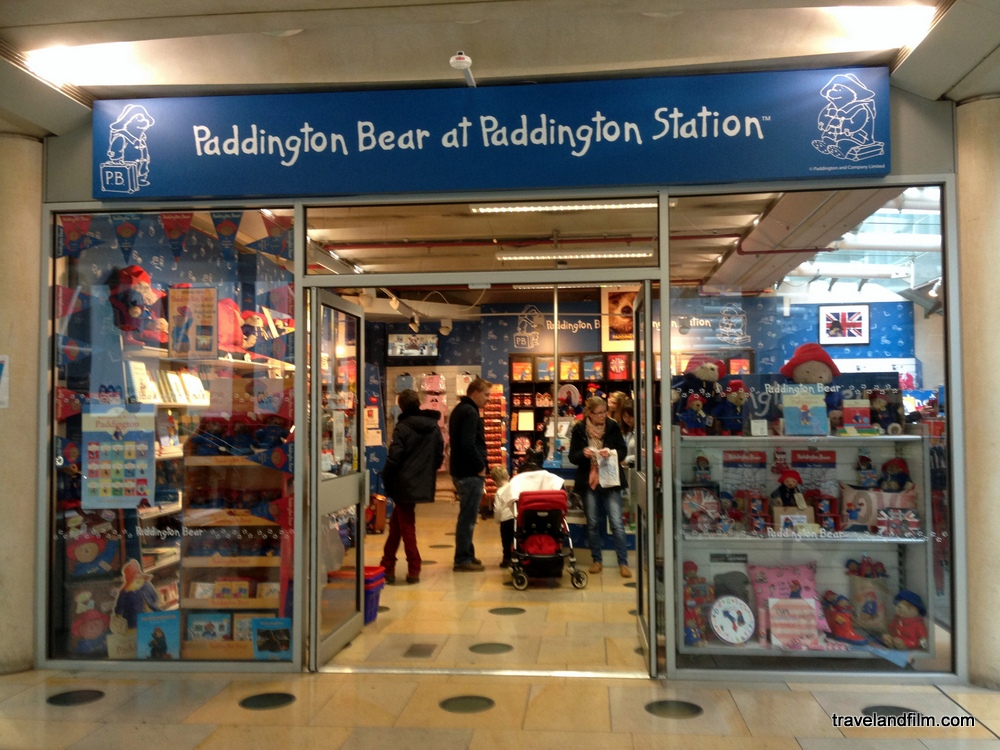 paddington-shop-station