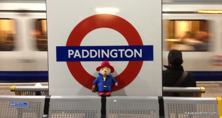 paddington-station-header