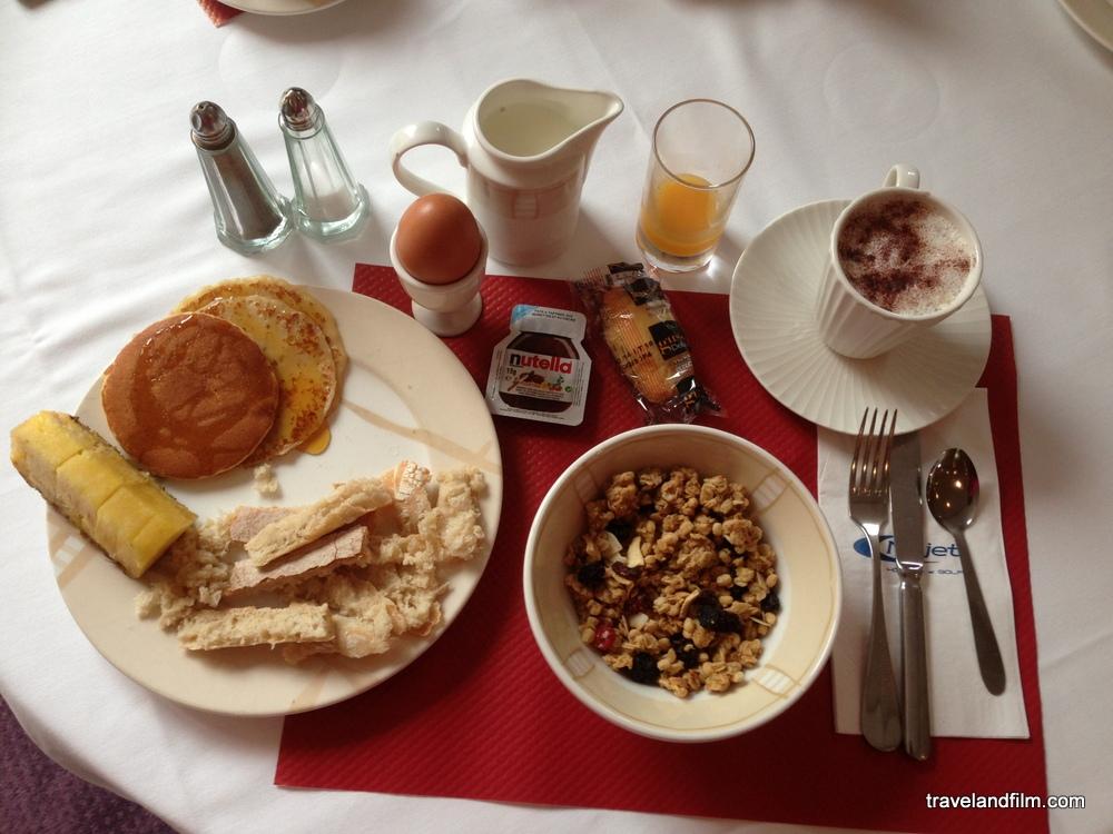 petit-dejeuner-hotel-saint-raphael-golf-valescure